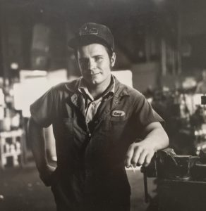 family-owned business, generation, business, family-owned
