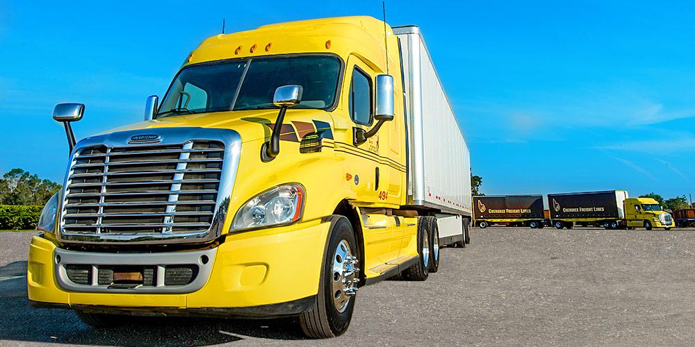 truck, trucks, trucking, trucking companies, fleet, freight, food grade
